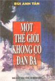 Tác phẩm của Bùi Anh Tấn.