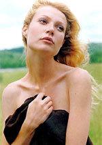 Diễn viên Gwyneth Paltrow.