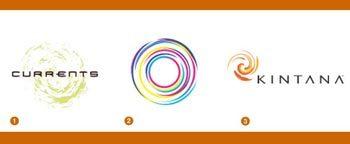 art_2003_spiral4-1345564607_480x0.jpg