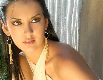 Priscila Perales