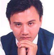 Diễn viên Lê Công Tuấn Anh. Ảnh: wikipedia.