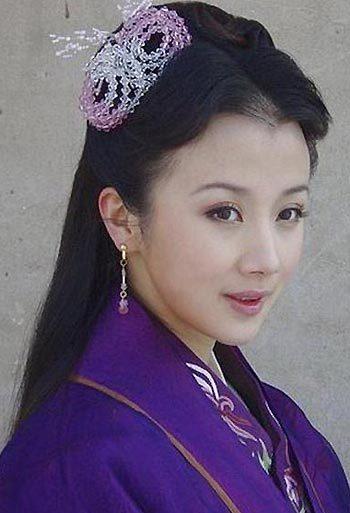 Tôn Phi Phi