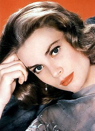 GraceKelly1-1345603511_480x0