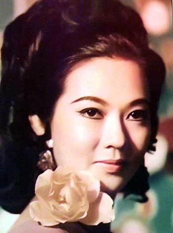 Ký ức 38 năm về giây phút đỡ đạn cho con của cố nghệ sĩ Thanh Nga