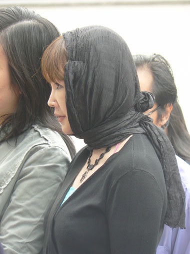 Phương Thanh