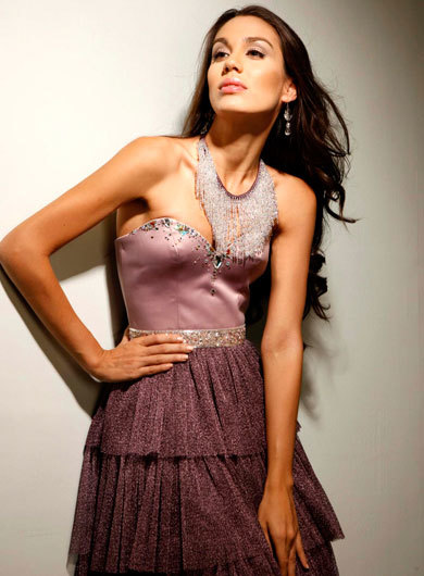 Miss Philippines -