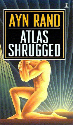 aatlas-shrugged-book-cover-1348825737_48
