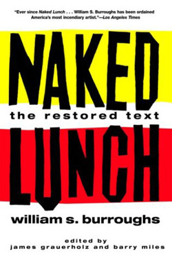 naked-lunch-book-covera-1348825737_480x0