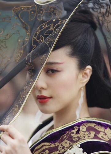 Cô Nhi Họ Triệu - Trung Quốc
