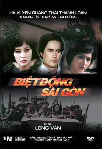 NSƯT Hà Xuyên và NSƯT Trần Tiến. Ảnh: Ngọc Trần.