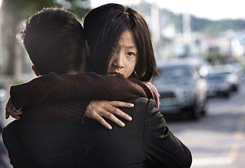 Diễn viên nhí Kim