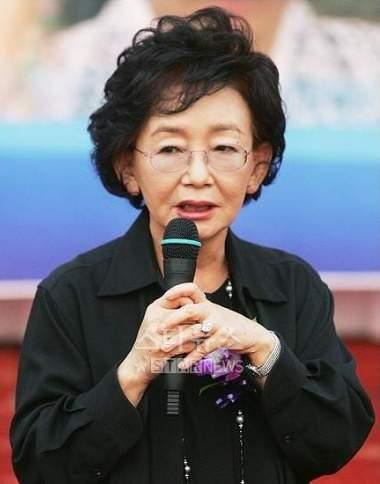 Kim Su Hyun.