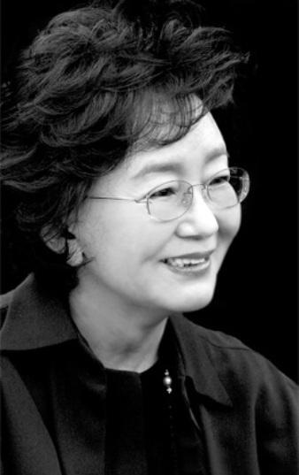Biên kịch Kim Soo Hyun. Ảnh: JoongAng.
