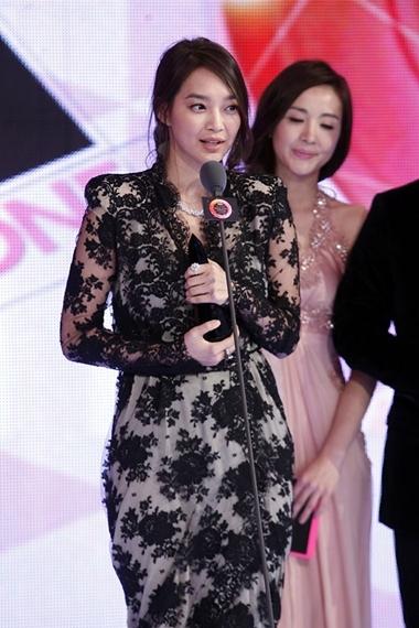 So Ji Sub và Lee Byung Hun