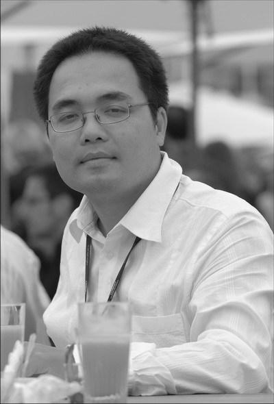 """""""Đứa con tinh thần đầu tay"""" của đạo diễn Phan Đăng Di đã gặt hái được nhiều thành công tại các LHP quốc tế. Ảnh: Đ.D."""