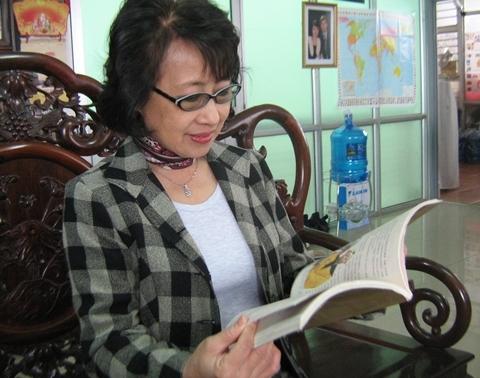 NSƯT Kim Tiến rất yêu thích vai diễn Tôn Ngộ Không của Lục Tiểu Linh Đồng và nghĩ khó ai có thể thay thế hình tượng mà ông đã tạo dựng.