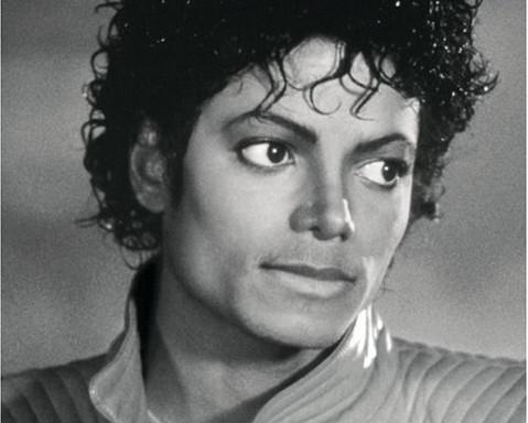 Vua nhạc pop Michael Jackson có thể đã tự tiêm thêm thuốc gây mê để dễ ngủ hơn nhưng không ngờ lại tiêm quá liều dẫn đến tử vong.