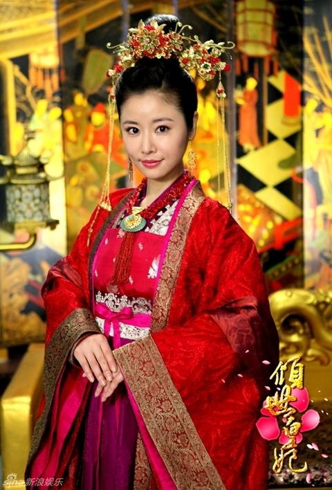 Đây là bộ phim đầu tiên do hãng phim của Lâm Tâm Như sản xuất.