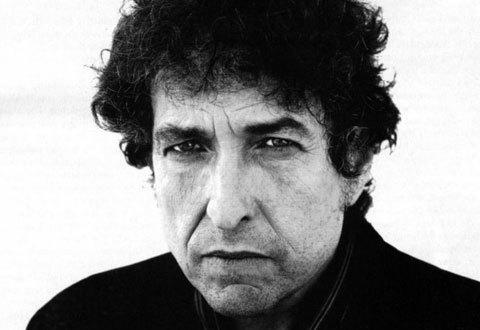 Ca sĩ, nhạc sĩ nổi tiếng Bob Dylan. Ảnh: Morething.