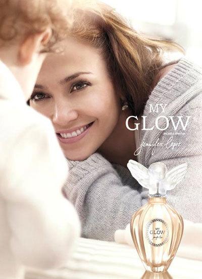 Jennifer cảm thấy tự hào khi chiến thắng các ngôi sao trẻ khác để trở thành Người đẹp nhất thế giới. Ảnh: Glow.