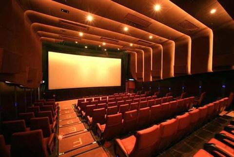 Việc phát hành DVD sớm sẽ ảnh hưởng tới doanh thu của các rạp chiếu bóng.