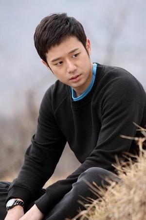 Chun Jung Myung hợp cùng Moon Geun Young tạo thành một trong những cặp đôi được yêu thích nhất tại Hàn Quốc, chỉ sau Lee Byung Hun – Kim Tae Hee (Mật danh Iris) và Lee Min Ho – Son Ye Jin (Nàng Ngốc và Gia Sư – Personal Taste).