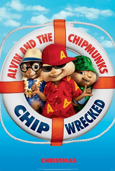 alvin-chip-wrecked-poster02-1345770589_4