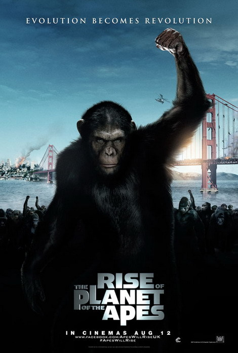 rise-of-the-planet-of-the-apes-poster-in