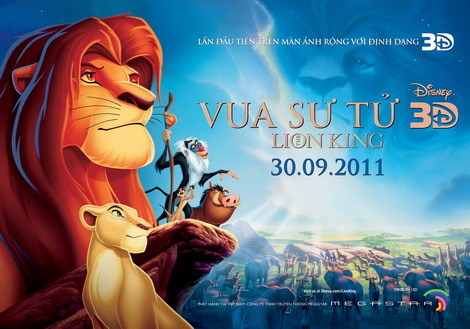 Lion_King-1345778140_480x0.jpg