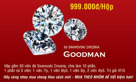 TGKC4-1345788671_480x0.jpg