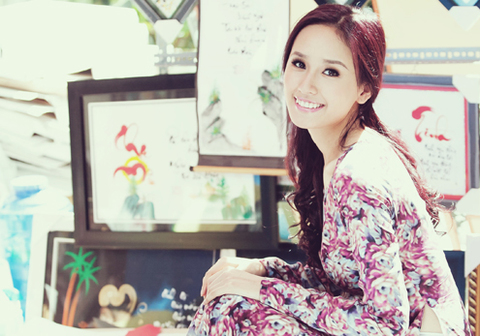 mai-phuong-thuy-3-1345805022_480x0.jpg