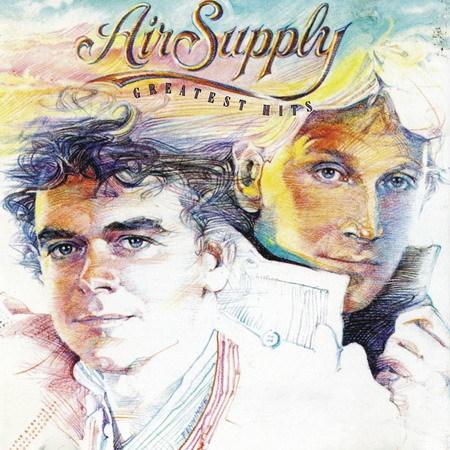 Nhóm nhạc Air Supply từng tới lưu diễn tại Việt Nam trong nhiều năm trước.