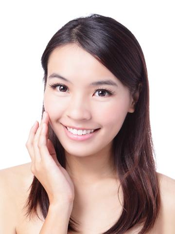 Isoflavones đậu nành giúp chị em có làn da đẹp và ngăn ngừa lão hóa da sớm