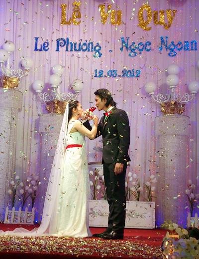 le-phuong-11-1345820064_480x0.jpg