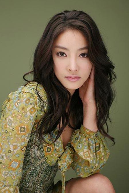 Nữ diễn viên từng bị lạm dụng đến mức phải tự tử - Jang Ja Yun. Ảnh: