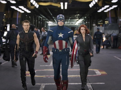 the-avengers-image05-1345825175_480x0.jp