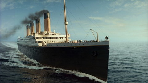 titanic5-1350381521_480x0.jpg