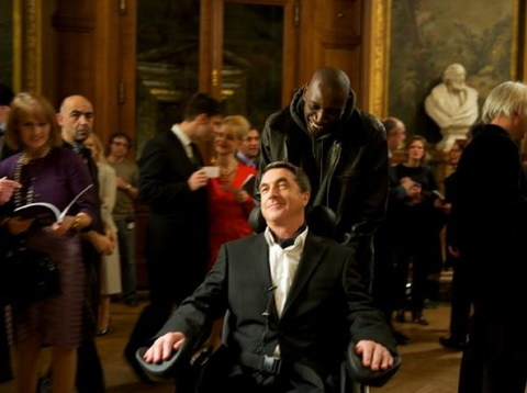 theintouchables12-1350381489_480x0.jpg