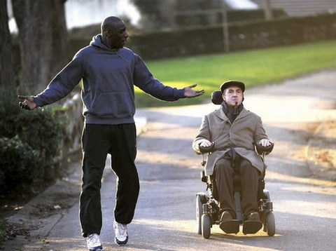 theintouchables17-1350381490_480x0.jpg