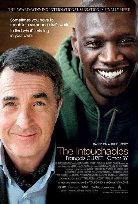 theintouchables18-1350381490_480x0.jpg