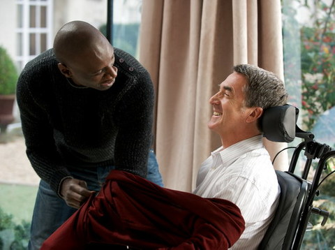 theintouchables2-1350381488_480x0.jpg