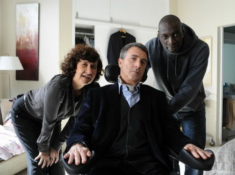 theintouchables7-1350381489_480x0.jpg