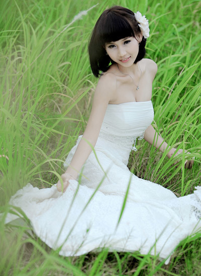 img2137-copy-1350379653_480x0.jpg