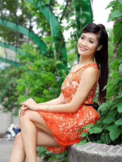 ngoc-diep-1350379653_480x0.jpg