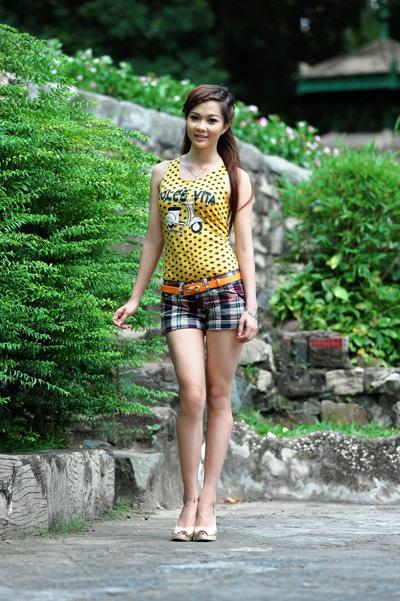 tuong-an-1350379653_480x0.jpg