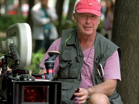 Sự ra đi đột ngột của đạo diễn Tony Scott để lại nhiều tiếc nuối cho giới điện ảnh.