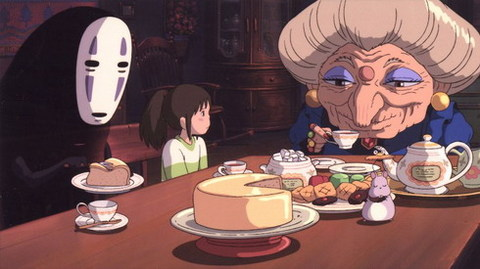 Spirited-Away-nguon-anh-Studios-Ghibli-3