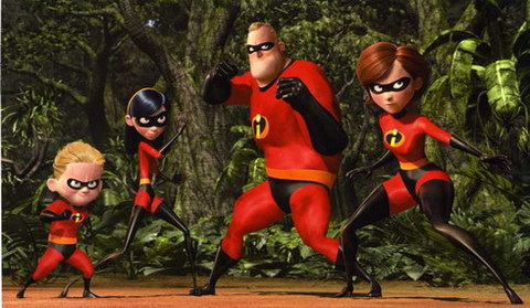 The-Incredibles-nguon-anh-Disney-Pixar-1