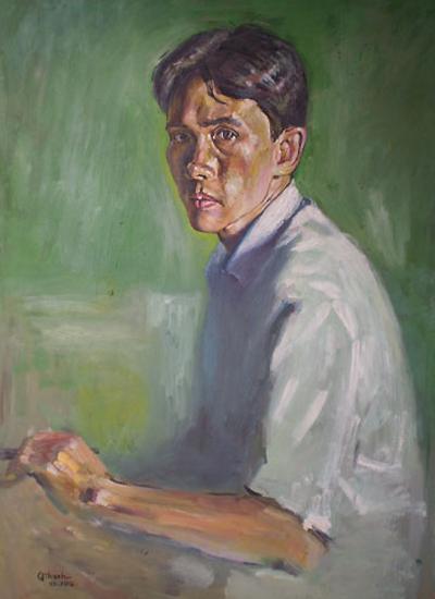 Nguyễn Quang Thanh.