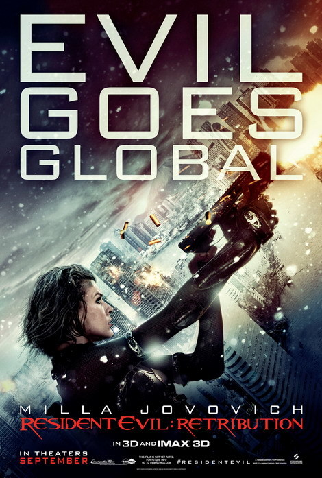 Resident-Evil-Retribution-one-sheet-jpg-